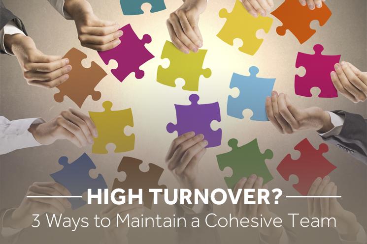 cohesive_team