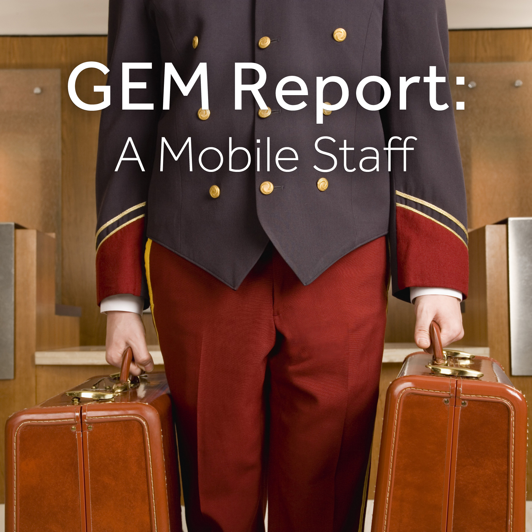 gem_report