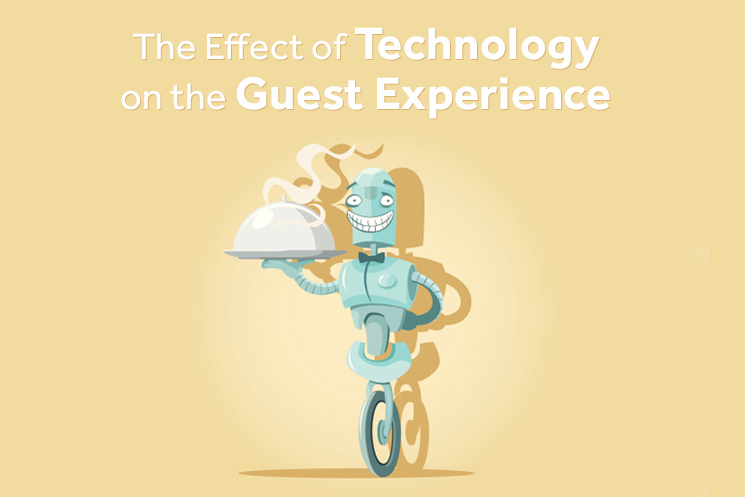 guest_experience